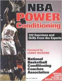 power-book
